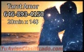 BLANCA VIDENTE 20MIN 14DOLARES 6468934150