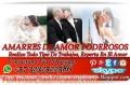 amarres-de-amor-y-hechizos-garantizados-whatsapp-573232522586-1.jpg