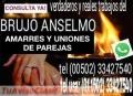 brujo-anselmo-amarres-y-uniones-de-parejas-011502-33427540-1.jpg