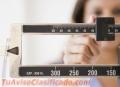 ¿Estás cansado/a de hacer dietas y nunca perder las libras deseadas?