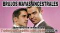 """AMARRES DEL MISMO SEXO CON MAGIA BLANCA""""BRUJOS MAYAS""""(00502)46920936"""