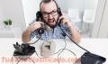 VCallNow / SERVICIO CALL CENTER&CONTACT CENTER / vcallnow.com