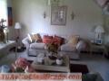OPEN HOUSE---SE VENDE PRECIOSA RESIDENCIA DE 2 NIVELES