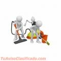 limpieza-24-horas-en-general-casa-aptnegocios-3.jpg