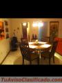 Apartamento tipo colonial en zona histórica de Ponce