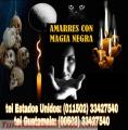 amarres-y-hechizos-con-magia-negra-011502-33427540-1.jpg