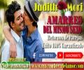 ATRAIGO AL SER AMADO JUDITH MORI +51997871470