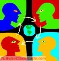 Hipnosis Clinica para la auto-confianza en Hospital del Maestro