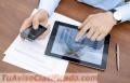 puerto-rico-aprende-con-los-mejores-cursos-online-del-politecnico-cespolit-3.jpg