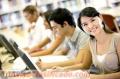 puerto-rico-aprende-con-los-mejores-cursos-online-del-politecnico-cespolit-4.jpg