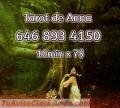 ANNA VIDENTE 20MIN 14DOLARES 6468934150