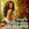 Jazmin vidente 20min 14dolares 6468934150