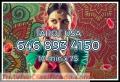Tarot USA 646 893 4150 a 10 min x 7$