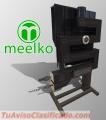 Estufa MK-P5000