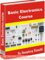 BASIC ELECTRONICS COURSE