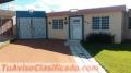 PRECIOSA CASA,COUNTRY CLUB, 4 CUARTOS, 2BANOS RENTA $800.00