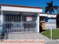 PRECIOSA CASA,COUNTRY CLUB, 3cuartos,1 baño $ 118,000