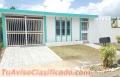 CAROLINA, PRECIOSA CASA, 4cuartos, 2 baños $ 135,000