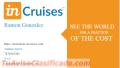 Membresias Para Cruceros