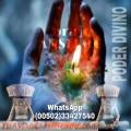 Brujo anselmo, poderoso curandero del amor (011502) 33427540