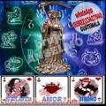 Ceremonias y rituales mayas para el amor  011502- 33427540