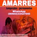 Trabajos de brujeria  maya  011502-33427540